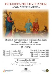 20170831 - volantino adorazioni 2017-2018 def